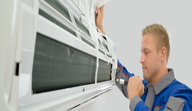 ac repair services patna