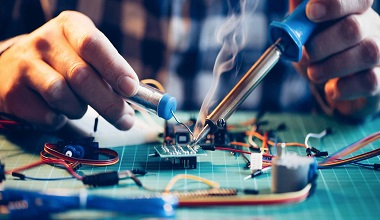 computer repair services patna