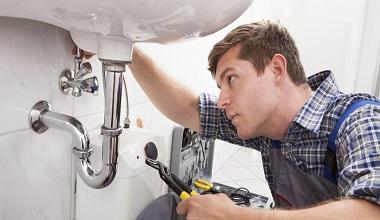 plumbing repair services patna
