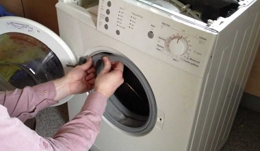 washing machine repair services patna