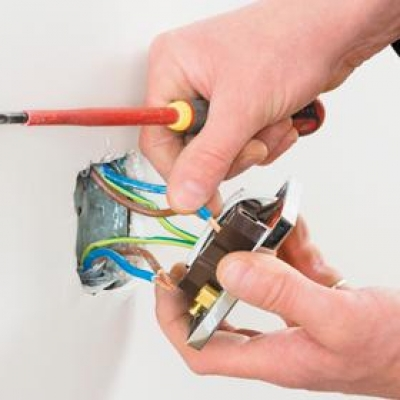 switch repair services patna