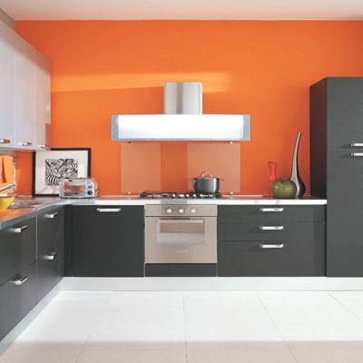interior design repair services patna