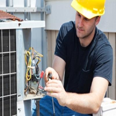RO repair services patna