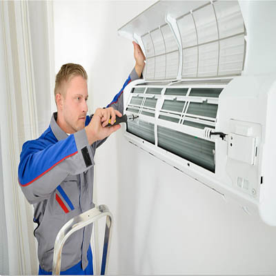 ac repair services patna