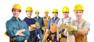 handyman repair services patna